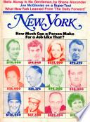 1 май 1972