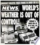 19 янв 1999