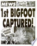 23 апр 1991