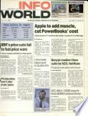 27 июл 1992