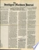 14 мар 1979