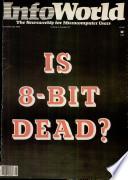 29 ноя 1982