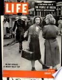 17 янв 1955