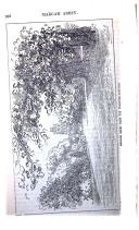 Стр. 368