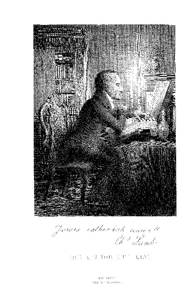 [ocr errors][merged small][ocr errors][ocr errors][graphic][graphic]