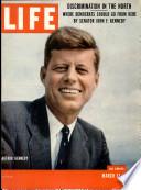 11 мар 1957