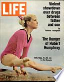5 май 1972