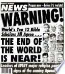 18 ноя 1997