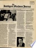 11 дек 1978