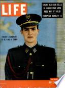 24 июн 1957