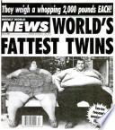 1 апр 1997