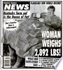 22 дек 1998