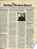 13 авг 1979