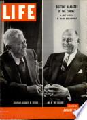 19 янв 1953