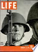 12 фев 1945