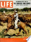 8 июл 1957