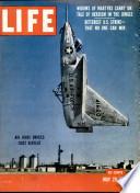 20 май 1957