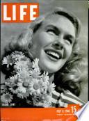 8 июл 1946