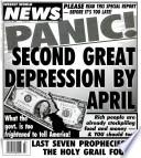 20 янв 1998