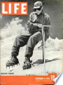 9 ноя 1942