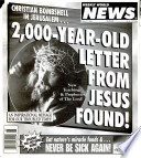 27 июн 2000