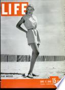 17 июн 1946