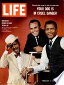 4 фев 1966