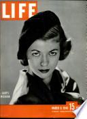 8 мар 1948