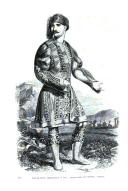 Стр. 1406