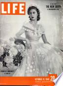 31 окт 1949