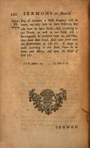 Стр. 120