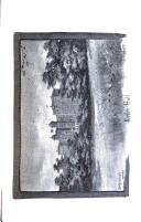 Стр. 1636