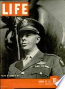 22 мар 1943