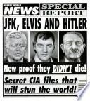 19 июл 1994