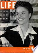 29 июн 1942