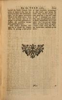 Стр. 213