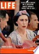 21 фев 1955