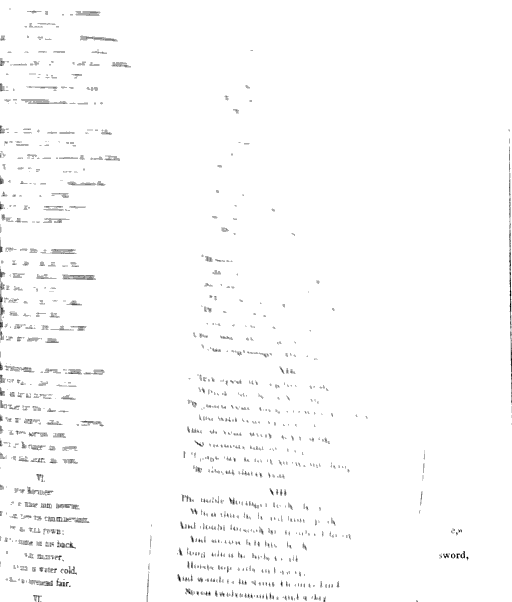[merged small][merged small][merged small][merged small][merged small][ocr errors][merged small][merged small][merged small][merged small][ocr errors][ocr errors][merged small][ocr errors][merged small][merged small]