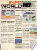 23 апр 1990