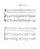Стр. 211