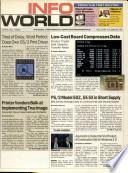 30 апр 1990