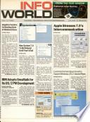 14 май 1990