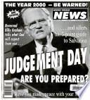 22 сен 1998