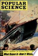 сен 1945