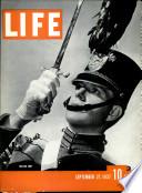 27 сен 1937