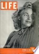 21 окт 1940