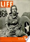 19 июл 1943