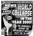 13 окт 1998