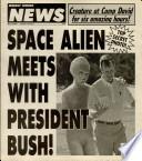 14 май 1991