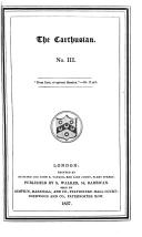 Стр. 186